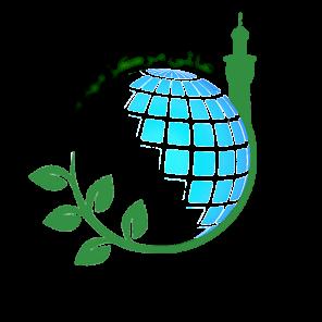 عالمی مرکز مهدویت – icm313.com